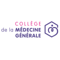logo college 2