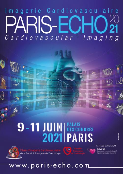 Paris-Echo - Imagerie Cardiovasculaire